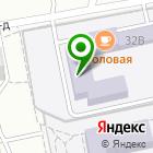 Местоположение компании Дальневосточный учебный центр профессиональных квалификаций