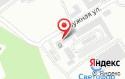 Автосервис Auto Doc в Хабаровске - Окружная, 9: услуги, отзывы, официальный сайт, карта проезда