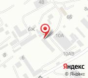 Идея паркета Новосибирск