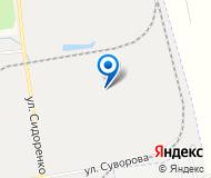 Тд Авер- Хабаровск