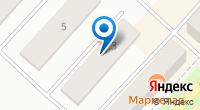 Компания Платежный терминал, Совкомбанк на карте