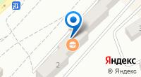 Компания Платежный терминал, Восточный экспресс банк на карте