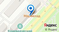 Компания Амурский городской краеведческий музей на карте