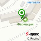 Местоположение компании Неваляшка