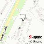 Магазин салютов Амурск- расположение пункта самовывоза