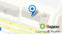 Компания Платежный терминал, МТС-банк на карте