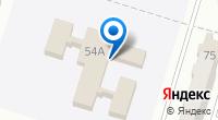 Компания Детский дом №13 на карте