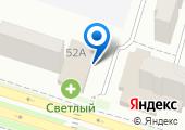ИП Ильина С.Л. на карте