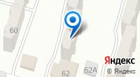 Компания Пивная лавка на уголке на карте