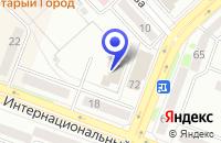 Схема проезда до компании МАГАЗИН ПЕЧАТНОЙ ПРОДУКЦИИ СОЮЗПЕЧАТЬ в Комсомольске-на-Амуре