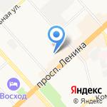Официальный сайт компания дельта комсомольск сайт компании сдс в спб