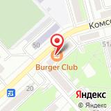 ООО Офтальмологический центр
