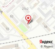 Территориальный отдел управления Федеральной службы по надзору в сфере защиты прав потребителей и благополучия человека по Хабаровскому краю
