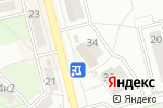 Схема проезда до компании Салон оптики в Комсомольске-на-Амуре