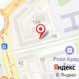 ООО Оптимизация систем управления-ДВ