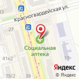 СтройГрад
