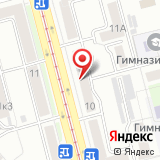 ООО Техноавиа-Хабаровск