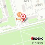 Информационно-методический центр образования Администрации Комсомольского муниципального района