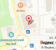 ОкМатрас-Комсомольск-на-Амуре