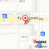 ООО ДВ РОДНИК