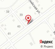 Комсомольск-на-Амуре Склад чехлов