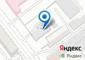 ДВ Стройстекло на карте