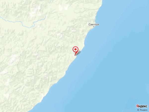 село Максимовка на карте