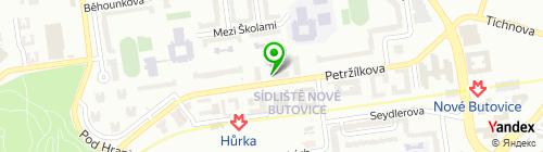 Malkol.cz