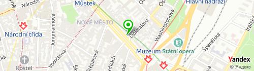 Václavské náměstí 47
