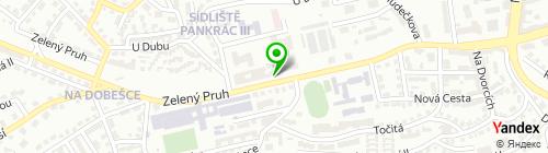 Prisvich