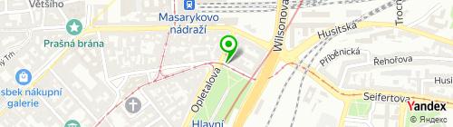 Simply home.cz