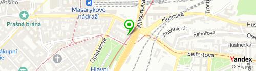 Prague Private Clinic