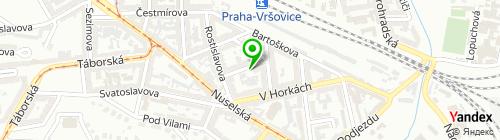 Shop.brandproduct.cz