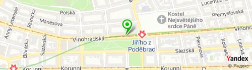 Geekshop.cz