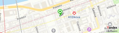 Konstruktis Novostav