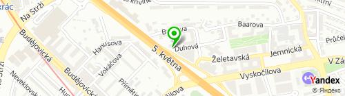 ČEZ ICT services