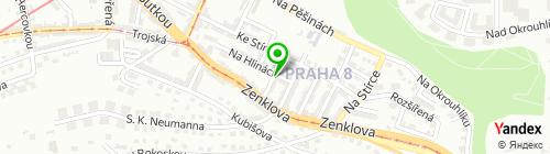 Czechia24