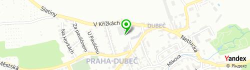 Sport Arena Praha