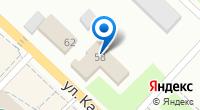 Компания Оптовик на карте