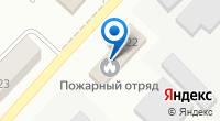 Компания Анивский пожарный отряд на карте