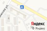 Схема проезда до компании Дальненский дом культуры, МБУ в Дальнем