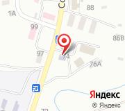 Отдел по управлению территорией планировочный район Ново-Александровск