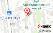Автосервис Тонировочный центр в Южно-Сахалинске - Пограничная улица, 65Г: услуги, отзывы, официальный сайт, карта проезда