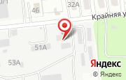 Автосервис АвтоКрай в Южно-Сахалинске - Крайняя улица, 51: услуги, отзывы, официальный сайт, карта проезда