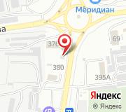 Южно-Сахалинск Склад Чехлов