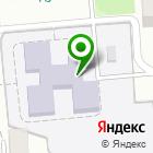 Местоположение компании Детский сад №31, Аистенок
