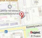 Территориальный орган Федеральной службы государственной статистики по Сахалинской области
