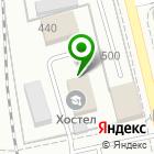 Местоположение компании Сахалинское подразделение Дальневосточного учебного центра профессиональных квалификаций