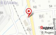 Автосервис Специализированный центр СахалинГазАвто в Южно-Сахалинске - улица Ленина, 470: услуги, отзывы, официальный сайт, карта проезда