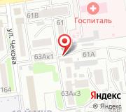 Пограничное управление ФСБ России по Сахалинской области